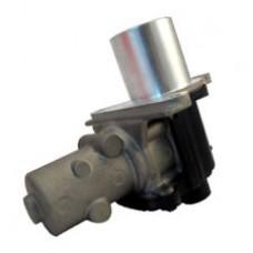 Клапан рециркуляции отработаных газов для Logan 2 1.5 Engitech