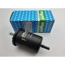 Топливный фильтр 01-14 2.0i для Trafic 2 Purflux