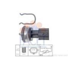 Датчик давления охлаждающей жидкости 1.2 16V/1.5Dci для Captur Faset