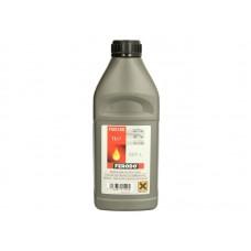 Жидкость тормозная Ferodo 1 л.
