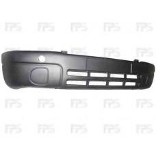 Бампер передний для Renault Master 2Fps FP6065901