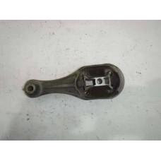 Подушка двигателя задняя для Megane 3 1.5/1.6 Fortune line