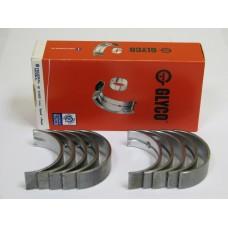 Вкладыши коренные для Renault Dokker,Lodgy ( Glyco H1065/5 STD)