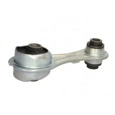 Подушка крепления двигателя нижняя для Dokker,Lodgy 1.5Dci/1.6 Renault