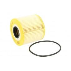 Масляный фильтр с 03 для Trafic 2 2.5Dci Mann