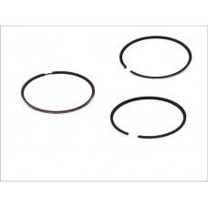Кольца поршневые для Kangoo II 1.5dCI (76.0mm) - GOETZE