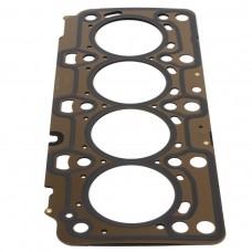 Прокладка головки цилиндров для Kangoo II 1.5DCI (К9К) - Renault