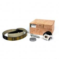 Комплект ремня ГРМ для Kangoo II 1.5dCi(75 k9k 608/110 k9k 636) (2012>) Renault с болтом