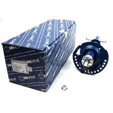 Амортизатор передний (R14) для Kangoo II - Meyle