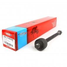 Рулевая тяга для Kangoo II - Kapimsan - 2012926