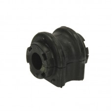 Втулка переднего стабилизатора (19 мм) для Kangoo II с г.в - Sasic