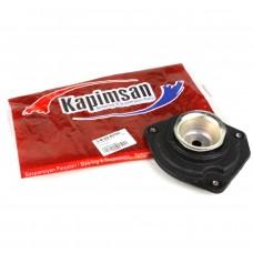 Подушка переднего амортизатора для Kangoo II Kapimsan