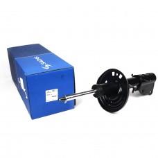Амортизатор передний (R15) для Kangoo II - Sachs