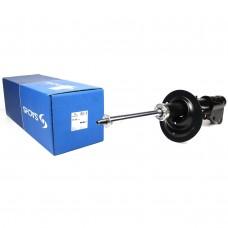 Амортизатор передний (R14) для Kangoo II - Sachs