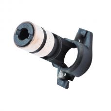 Коллектор генератора (Bosch) для Kangoo II 1.5dCi Asam