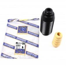 Пыльник с отбойником переднего амортизатора для Kangoo II Impergom