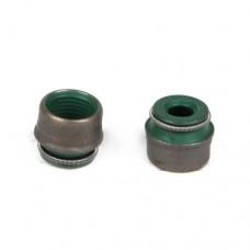 Сальник клапанов,Kangoo II 1.5dCi d-6mm. Elring