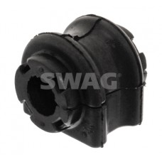 Втулка переднего стабилизатора (18мм) для Kangoo II с г.в - Swag