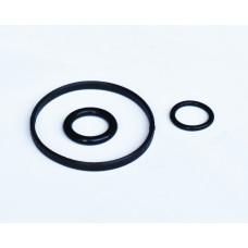 Прокладка масляного радиатора (теплообменника) для Kangoo II 1.5 (K9K) - Renault