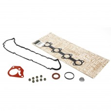 Комплект прокладок головки цилиндров для Kangoo II 1.5DCI K9K - Renault 7701476729