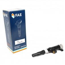 Катушка зажигания для Kangoo II 1.6i 16V Fae