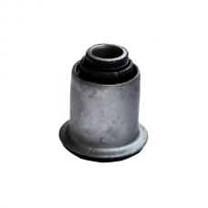 Сайлентблок переднего рычага передний для Kangoo II ASAM