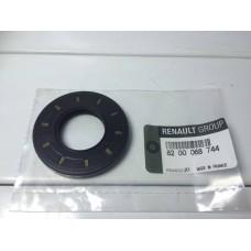 Сальник коробки передач (полуоси) (правий) 27.95X56X7 для Kangoo II - Renault