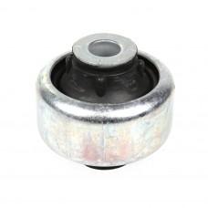 Сайлентблок переднего рычага задний (без упаковки) для Kangoo II Renault