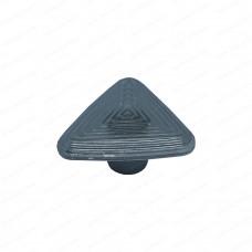 Указатель поворота на крыло для Kangoo II FPS (Тайвань) FP 5617 KB0-E