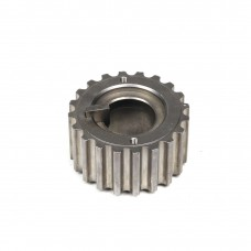 Шкив (шестерня) коленвала для Kangoo II 1.5 dCi Metalcaucho