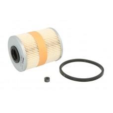 Топливный фильтр с 98-> (система Purflux h 92мм) для Trafic 2 2.5Dci Knecht