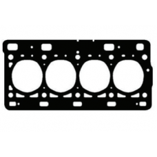 Прокладка головки блока Asam для Логан 1,2 с 2013 г.