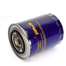 Масляный фильтр с 98-> для Master 2 2.5D/2.8Dtl Purflux
