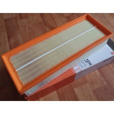 Воздушный фильтр для Logan 2 1.6 Knecht