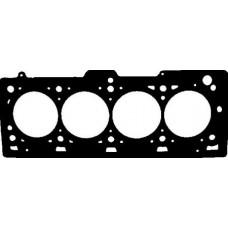 Прокладка головки блока Ajusa для Megane II 1.6 16V