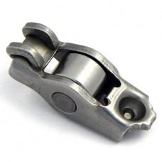 Толкатель клапана AE для Megane II