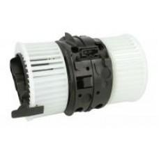 Вентилятор отопления салона для Megane 3 Nrf