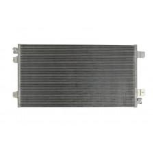 Радиатор кондиционера для Master 2 1.9/2.2/2.5 Nrf