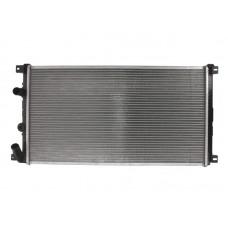 Радиатор основной для Master 2 2.5/3.0 Nrf