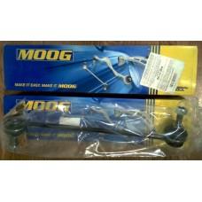 Стойка стабилизатора переднего для Trafic 2 Moog