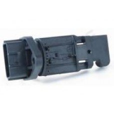 Датчик расходомера воздуха 1.2Tce/1.5/1.6Dci для Kadjar Sidat