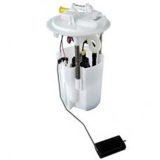 Топливный насос электрический в сборе для Megane 3 1.5/1.6 Sidat