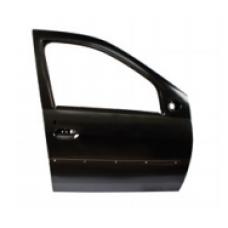 Дверь передняя правая Tork для Логан седан