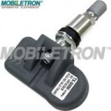 Датчик давления воздуха в шинах для Megane 3 Mobiletron