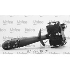 Переключатель света фар с 01 для Trafic 2 Valeo