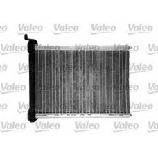 Радиатор печки для Megane 3 Valeo