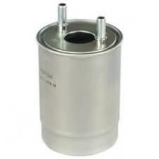 Фильтрующий элемент на топливный фильтр для Megane 3 1.5 Wix