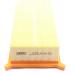 Фильтр воздушный Wunder для Renault Dokker, Lodgy 1.5