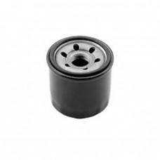 Масляный фильтр для Kadjar 1.5Dci Wix