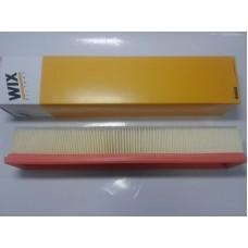 Фильтр воздушный 1,5 Dci  WIX для Кенго (04.2005-2008)